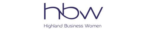Highland Business Women