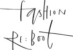 Fashion Reboot