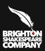 Brighton Shakespeare Company