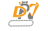 The DPJ Foundation