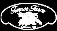 Turner Farm