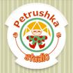 Petrushka-Studio