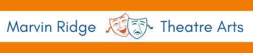MRHS Theatre Arts Boosters (TAB)