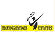 PD Tennis