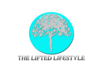 The Lifted Lifestyle LLC