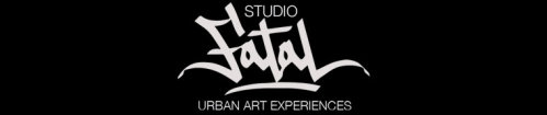 Studio Fatal