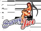 Surrey Jive