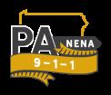 Keystone State Chapter of NENA (PA NENA)