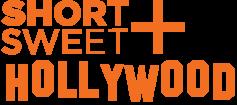 Short+Sweet Hollywood