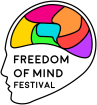 Freedom of Mind Festival 2019