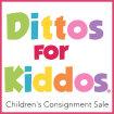 Dittos for Kiddos (Abilene)