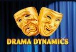 Drama Dynamics