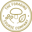 The Foraging Course Company