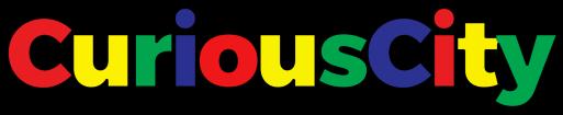 CuriousCity Children's Museum
