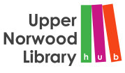 Upper Norwood Library Hub