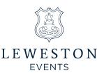 Leweston Events