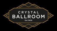 Crystal Ballroom Glossop