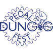 Rotary Club of Dungog Inc T/A Pedalfest