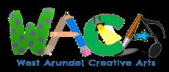 West Arundel Creative Arts