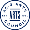 Allen County-Scottsville Arts Council