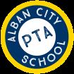 Alban City School PTA