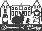 Domaine de Ouezy