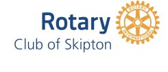 """Skipton Rotary present City of Bradford Brass Band """"In Concert"""""""