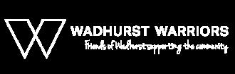 Wadhurst Warriors