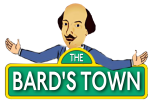 The Bard's Town Theatre