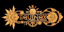Equinox Music & Art Festival
