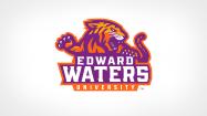 Edward Waters University
