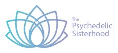 The Psychedelic Sisterhood