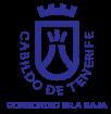 Consorcio Isla Baja