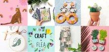 Craft & Flea