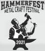 Kanab Hammerfest 2021