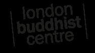 London Buddhist Centre