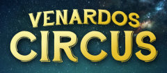 VENARDOS CIRCUS BOX OFFICE