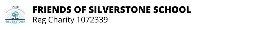 Friends of Silverstone School (charity no: 1072339)