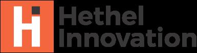 Hethel Innovation