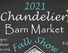 Chandelier Barn Market, LLC