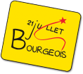 Bourgeois 21 Juillet