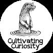 Cultivating Curiosity