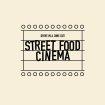 Street Food Cinema | Drive-In