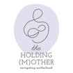 The Holding Mother