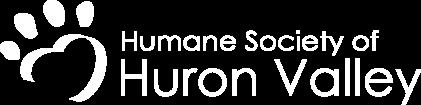 Humane Society of Huron Valley Dog Training