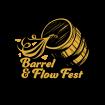 Barrel & Flow Fest