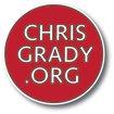 Chris Grady.org
