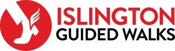 Islington Guided Walks