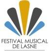 Festival Musical de Lasne