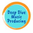 Deep Dive Music Producing
